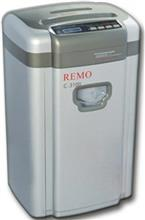 Remo C3100 Paper Shredder